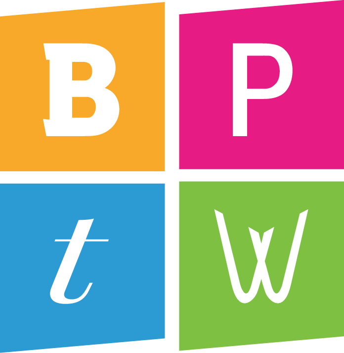 BPTW logo-color.png